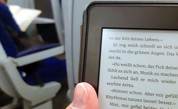 Beitrags-Header: Literatur und Musik