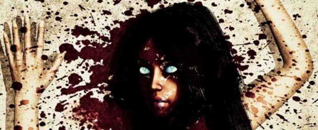 Header: Cover Ausschnitt Blutgrütze 05
