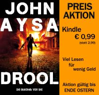 Aysa EBOOK Aktion 2020