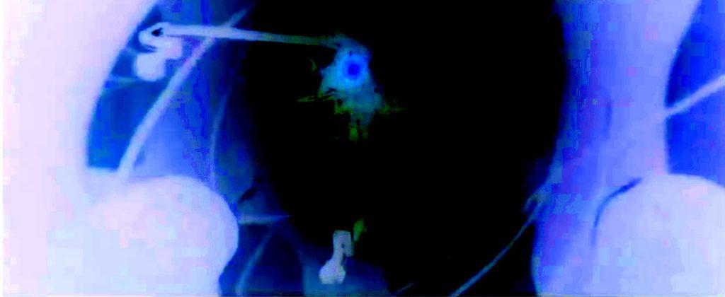 Headerbild: Alien Vampires - Drag you to hell
