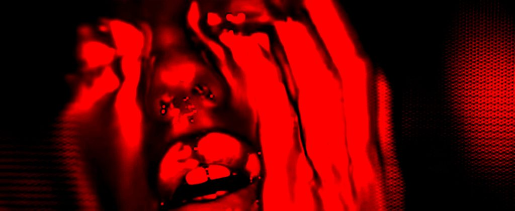 Header - Screenshot: Korn: Can You Hear Me