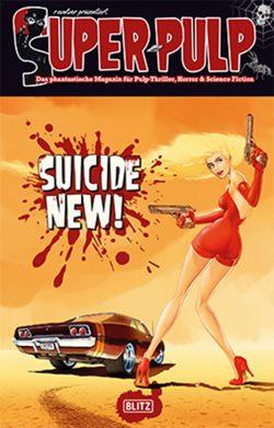 Cover Super Pulp 01