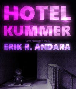 Ausschnitt Cover: Hotel Kummer
