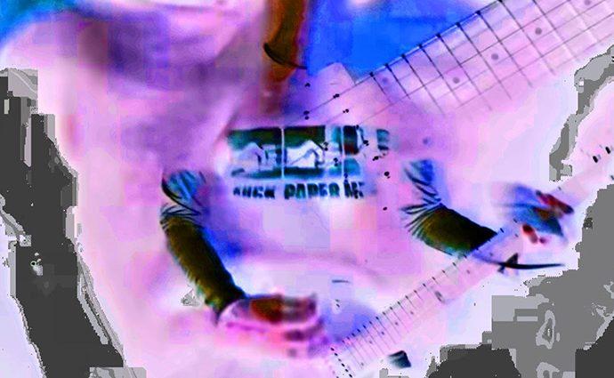Musik-Montag 01 Header