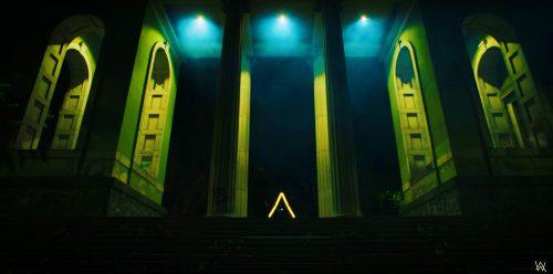 Screenshot Time Youtube Video Hans Zimmer, Alan Walker