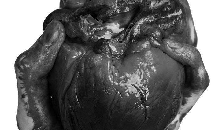 Cover: John Aysa: Höllenbrut