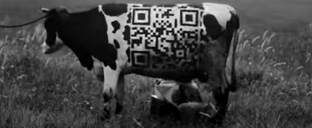 Kurzfilm: Russian Cyberpunk Farm