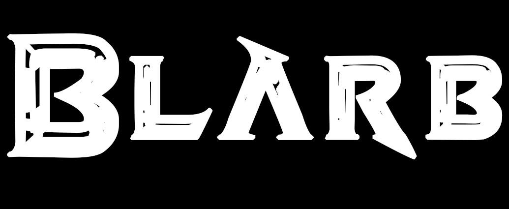 Blarb