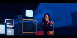 Screenshot: Jinjer - Home Back