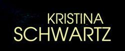 Kristina Schwartz