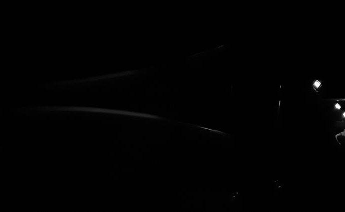 Eigenes Foto: Nachtlicht