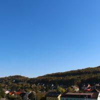 Eigenes Foto: Spaziergang Sonntag, 14.10.2018